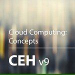 HS39Cloud-Computing