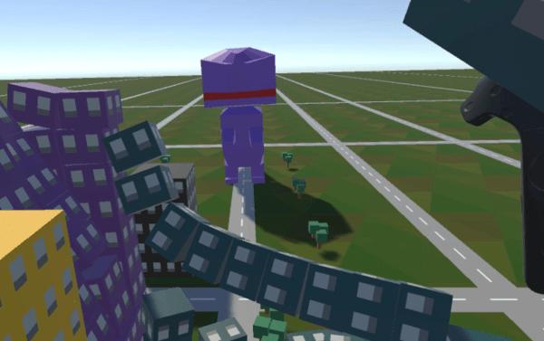 VR-dinosaur-city-2-600.png