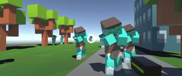 VR-FPS-screenshot-600.png