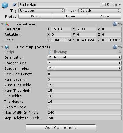 battle_map_properties.png