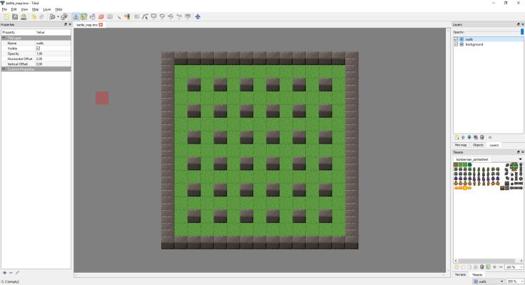 battle_tiled_map-1.png