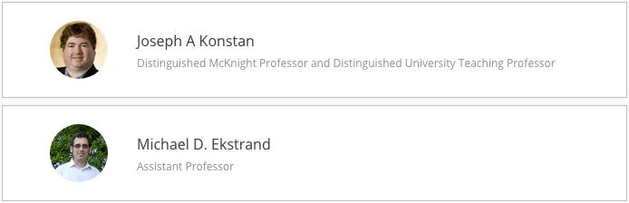M-teacher.png
