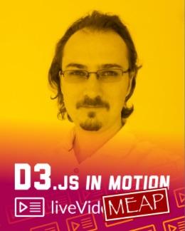 Manning___D3_js_in_Motion