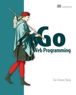 Manning___Go_Web_Programming