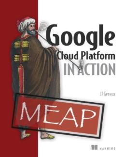 Manning___Google_Cloud_Platform_in_Action
