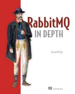 Manning___RabbitMQ_in_Depth