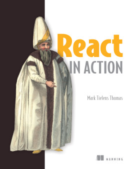 Thomas-React-HI