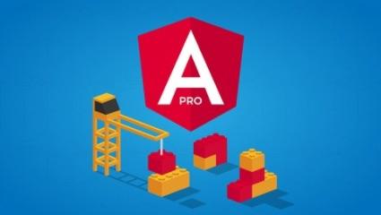 Angular_Components_-_like_a_Pro___angular_2___4____Udemy