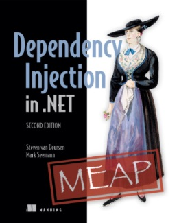 Manning___Dependency_Injection_in__NET__Second_Edition
