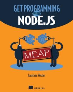Manning___Get_Programming_with_Node_js
