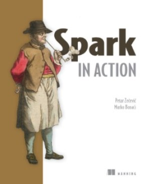 Manning___Spark_in_Action