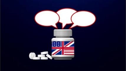 Vitamin_English__Conversation_through_Current_Events___Udemy_🔊