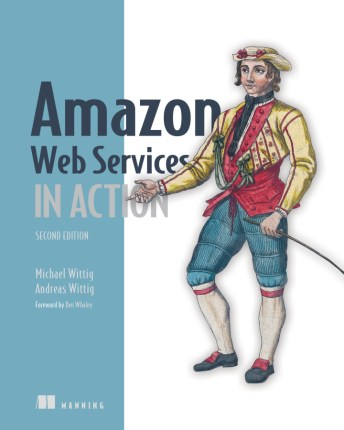 Wittig-Amazon-2ed-HI