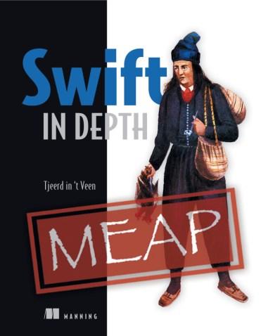 veen-swift-meap-hi