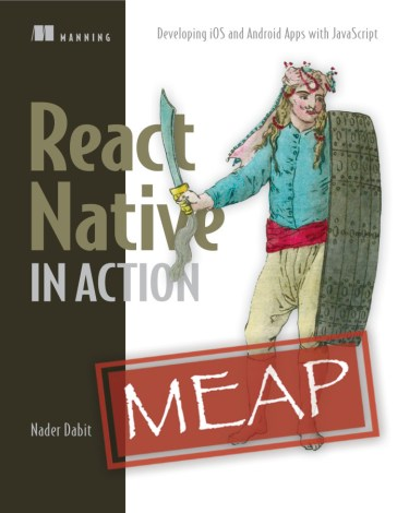 dabit-react-meap-hi
