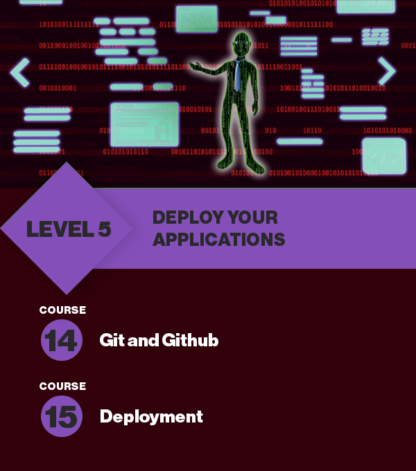 Infographic-5.png
