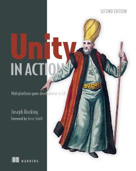 Hocking-Unity-2-ed-HI