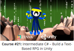 c21.png