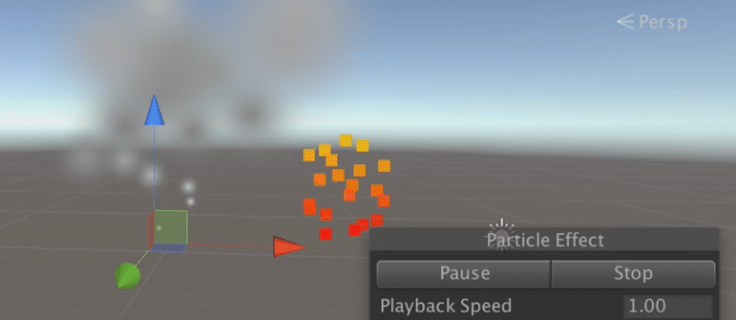 particles-unity-smoke-fire.png