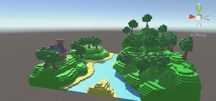 voxel-art-unity.png
