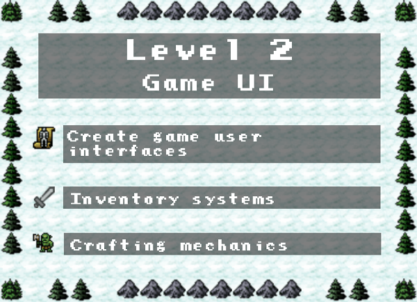 Level-2_Fixed.png