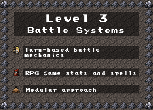 Level-3_Fixed.png