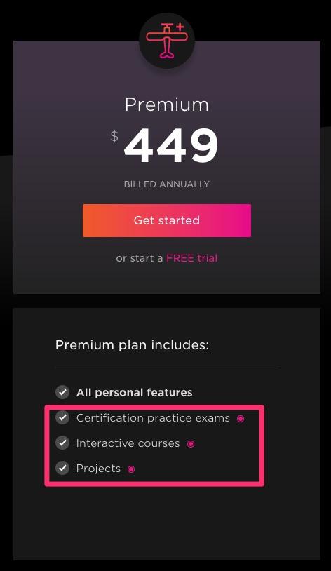 Expert-led_online_training___Pluralsight-premium
