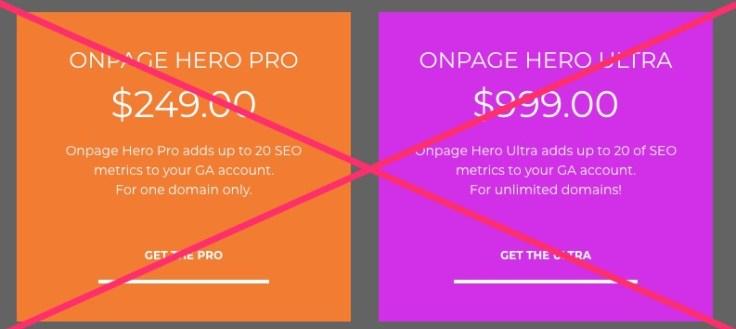 Onpage_Hero_-_Turn_Google_Analytics_into_a_SEO_Powerhouse