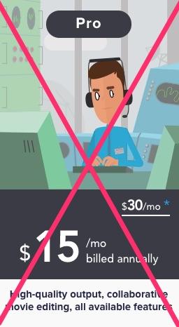 Pricing___Studio