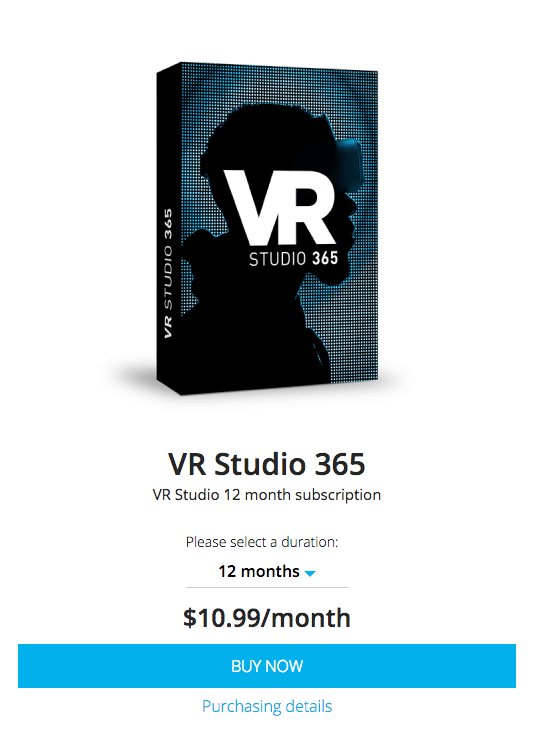 VR Studio 365.png