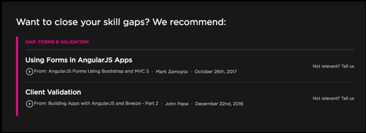 close-gap.png
