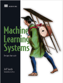 machinelearningsystems.png