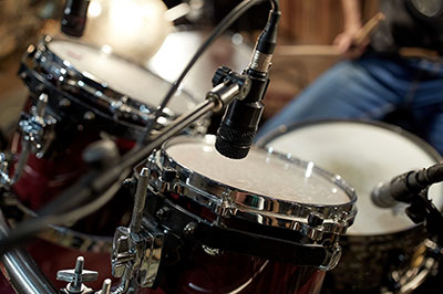 snare-recording.jpg
