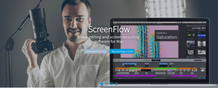 buy-screenflow.png
