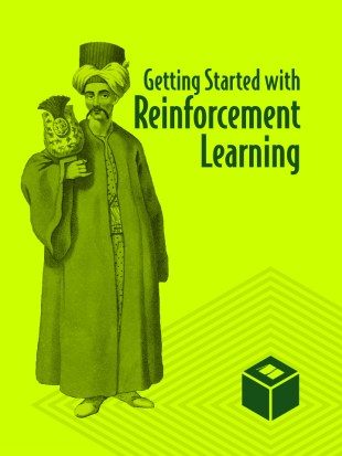bundle-getting-started-with-reinforcement-learning