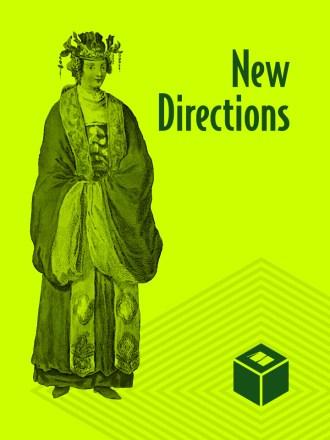 bundle-new-directions