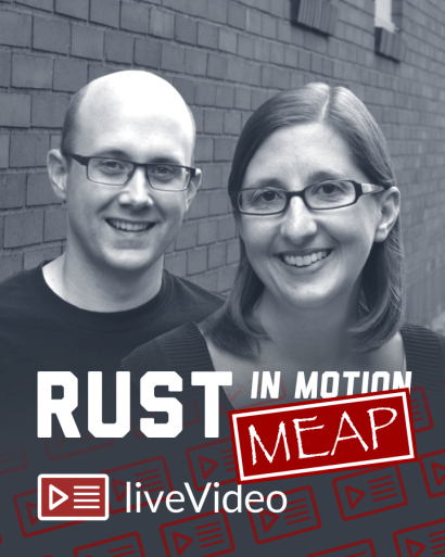 livevideo-rust-in-motion-meap