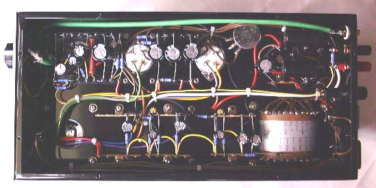 Wiring Diagram Furthermore Push Pull Pot Wiring Diagram Also 3 Wire