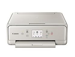 Canon PIXMA TS6052 Driver for windows