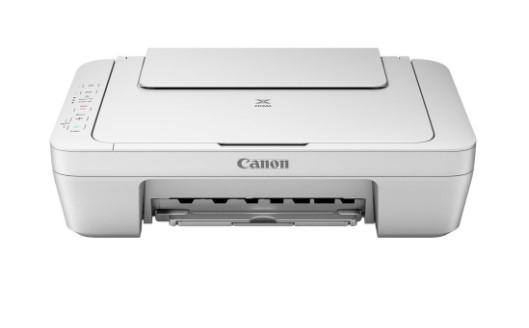 Canon PIXMA E600 Printer Driver Download for PC Windows and Mac