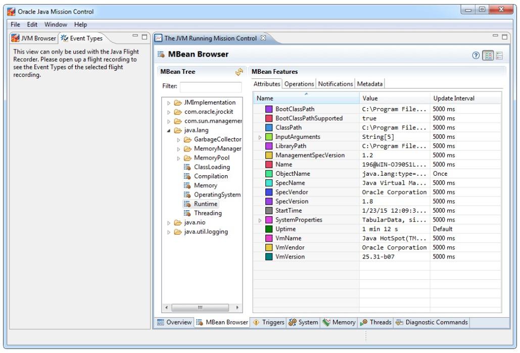 Java Development Kit for Windows