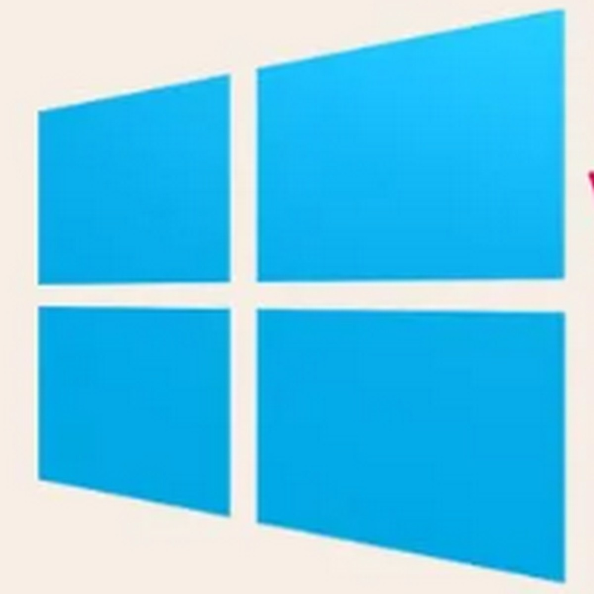 Download Windows 8.1 ISO [ISO to USB] Download Latest Version 32/64Bit