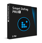Smart Defrag buy