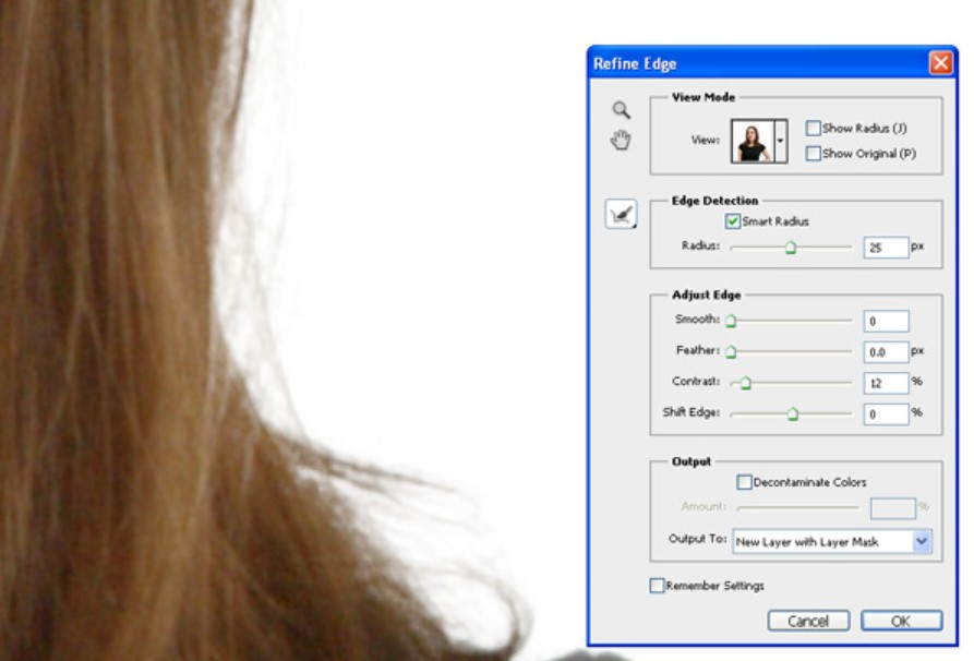 Adobe Photoshop CS5 for Windows