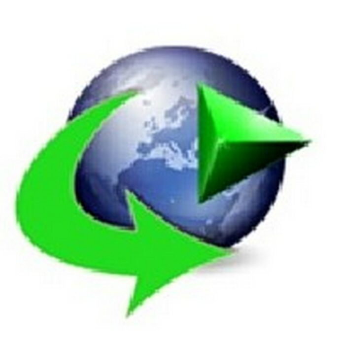 IDM (Internet Download Manager for Android