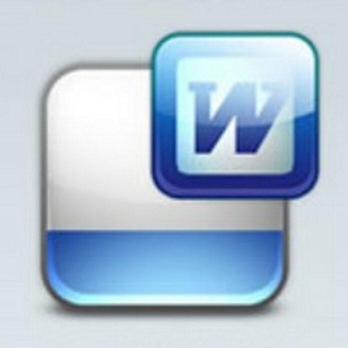 PDFZilla for Windows