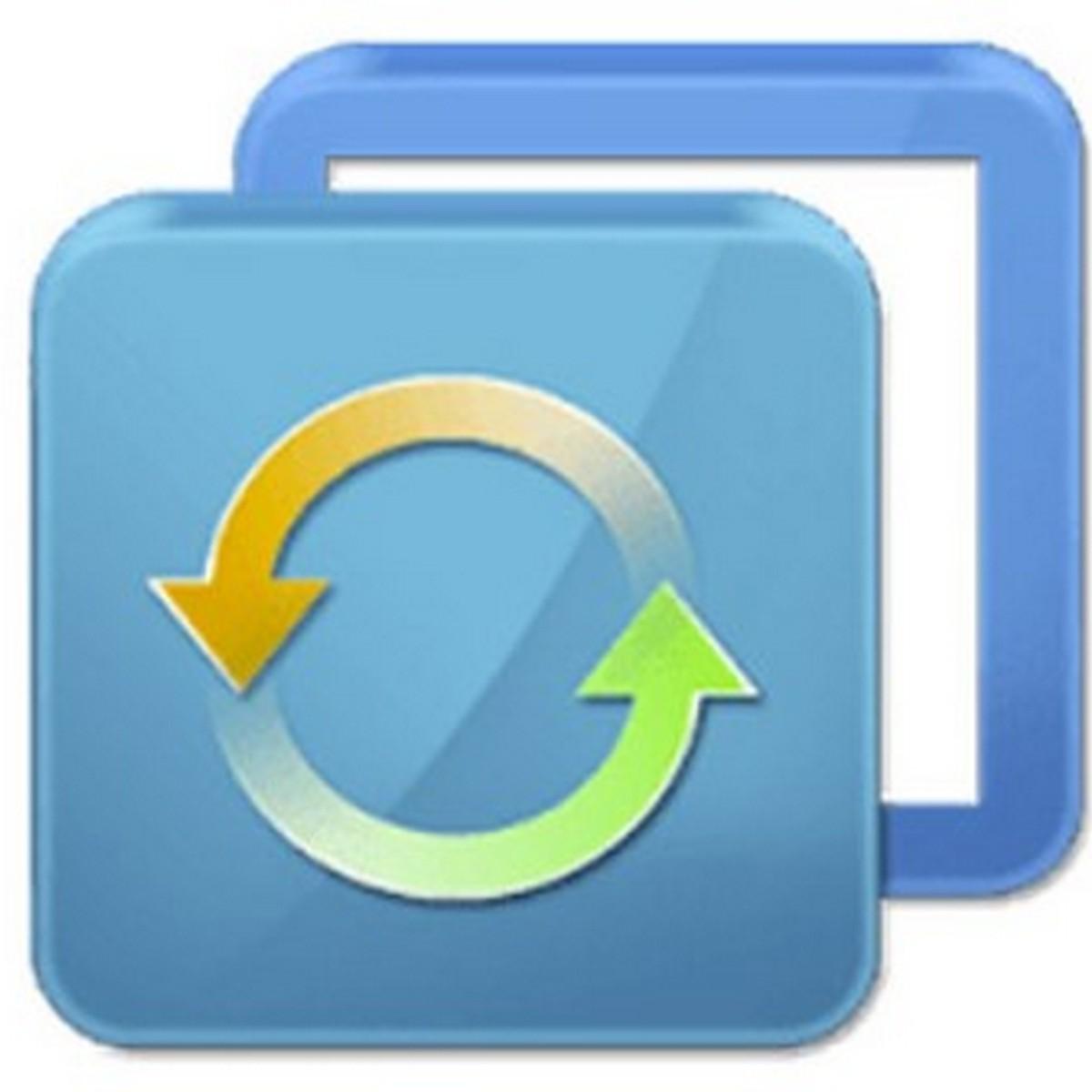 AOMEI Backupper Standard for Windows