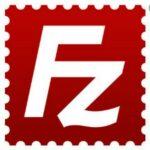 FileZilla