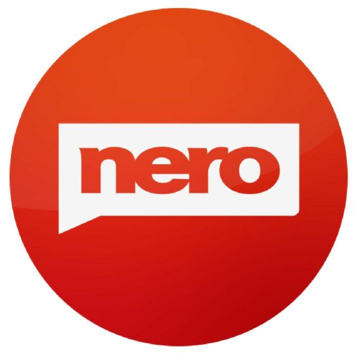 Nero Platinum Suite latest