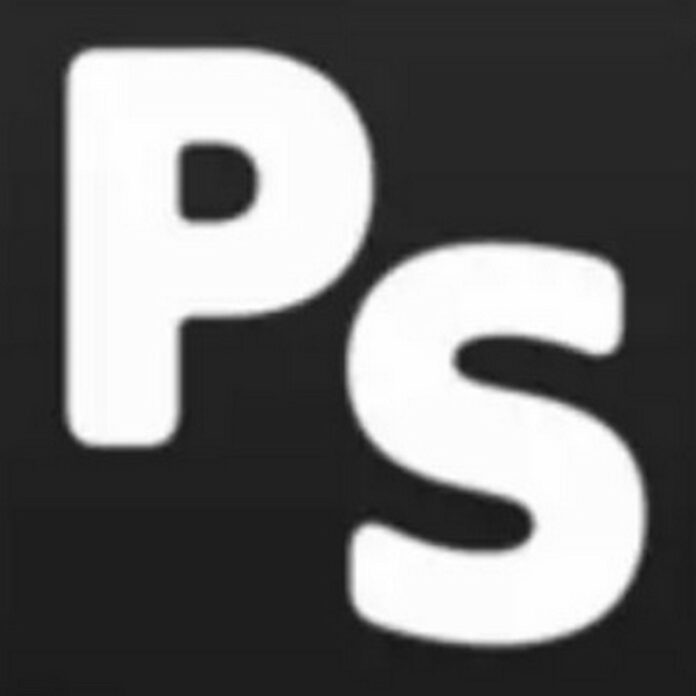 Pazera Free MP4 Video Converter